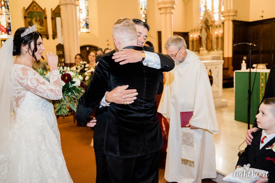 Doltone House Wedding-20190706DS-61