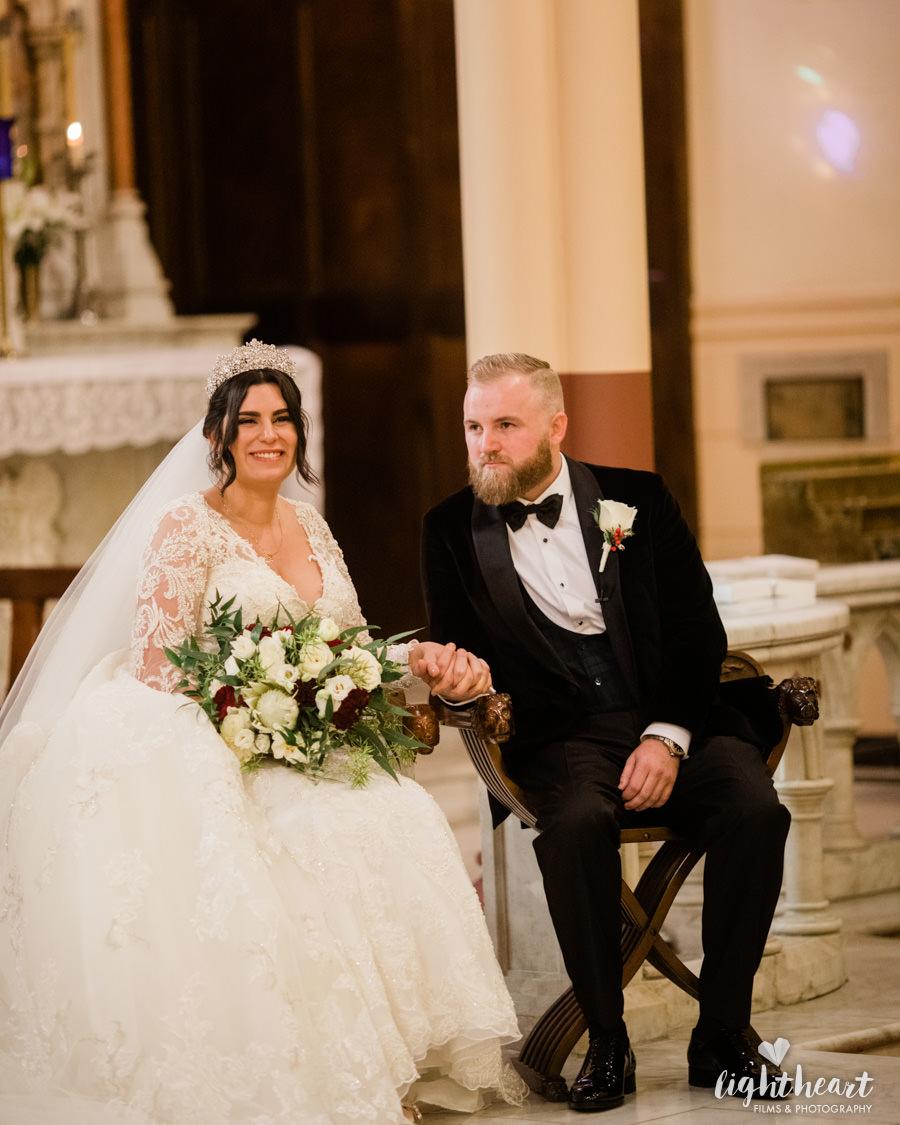 Doltone House Wedding-20190706DS-62