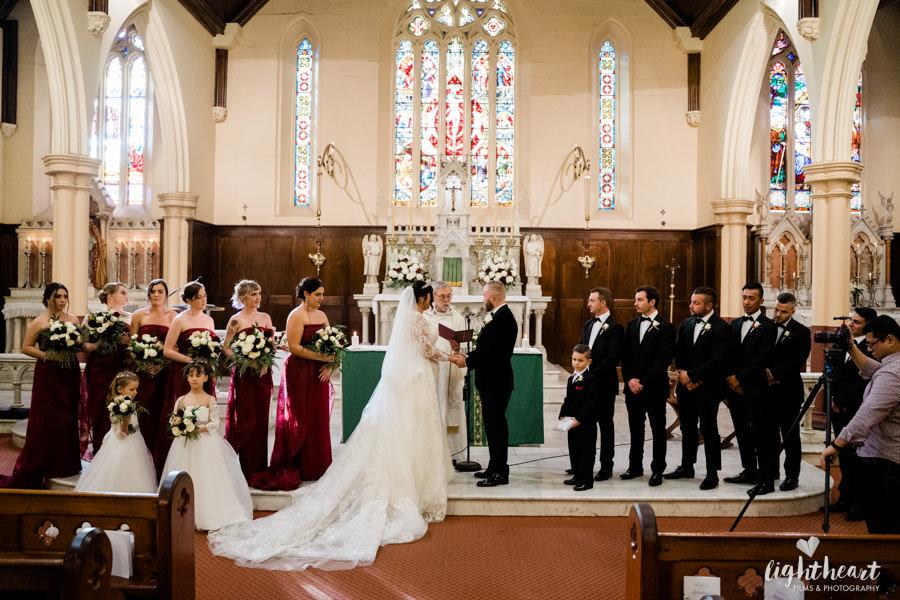 Doltone House Wedding-20190706DS-63