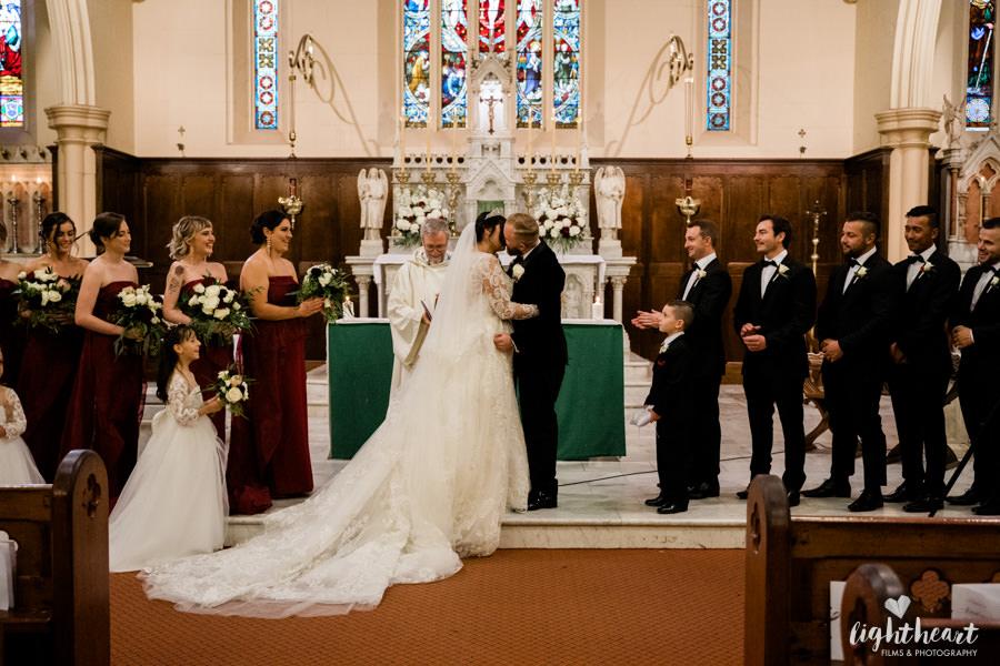 Doltone House Wedding-20190706DS-64