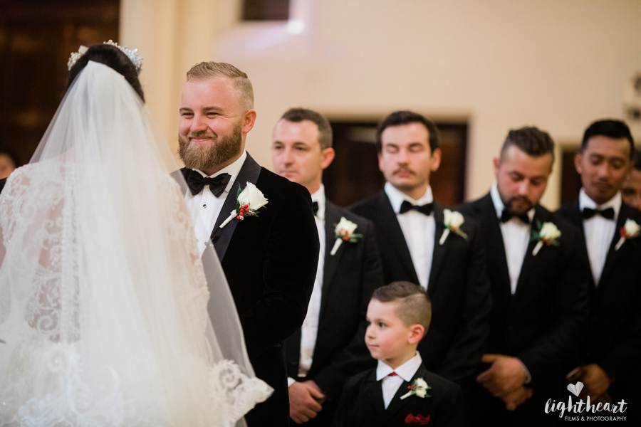Doltone House Wedding-20190706DS-65