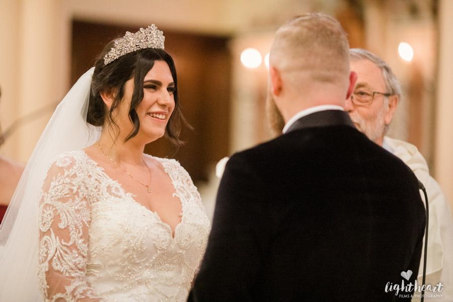 Doltone House Wedding-20190706DS-66