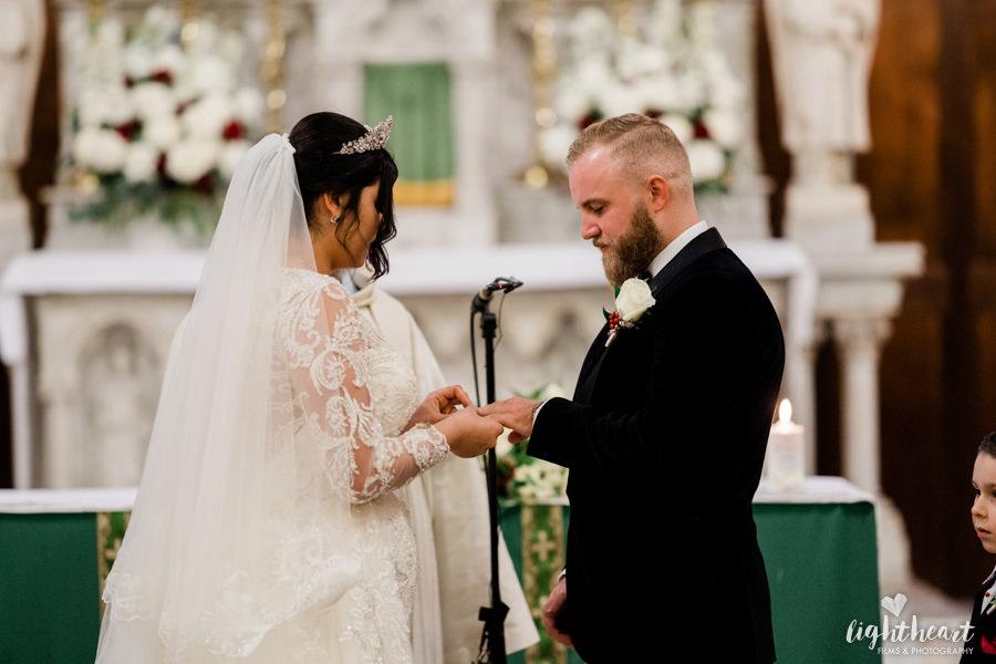 Doltone House Wedding-20190706DS-67