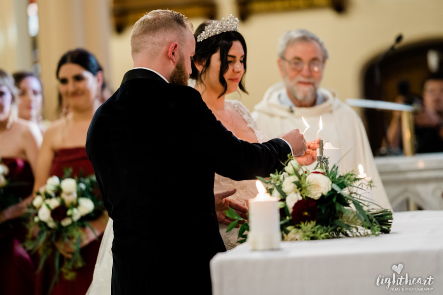 Doltone House Wedding-20190706DS-68