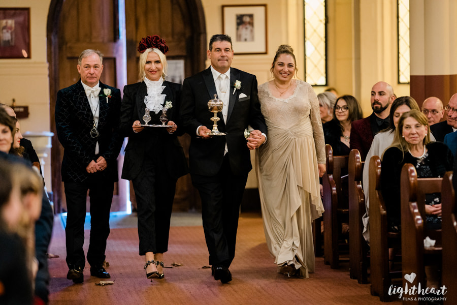 Doltone House Wedding-20190706DS-69