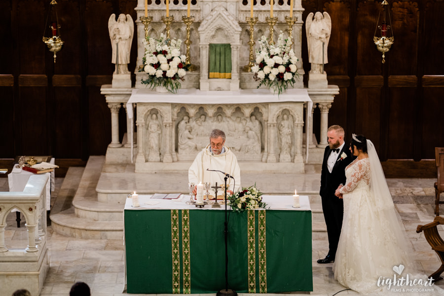 Doltone House Wedding-20190706DS-70