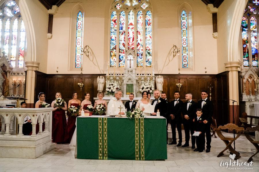 Doltone House Wedding-20190706DS-71