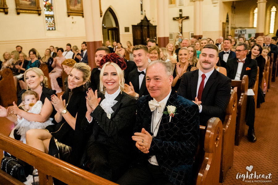 Doltone House Wedding-20190706DS-72