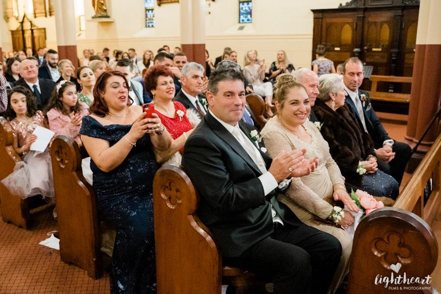 Doltone House Wedding-20190706DS-73