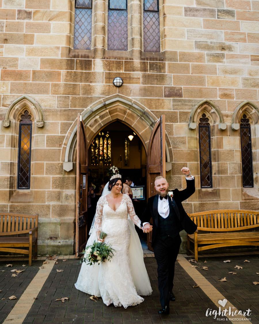 Doltone House Wedding-20190706DS-74