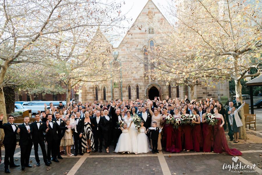 Doltone House Wedding-20190706DS-75