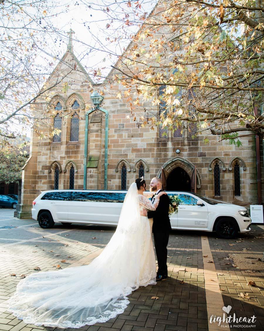 Doltone House Wedding-20190706DS-77