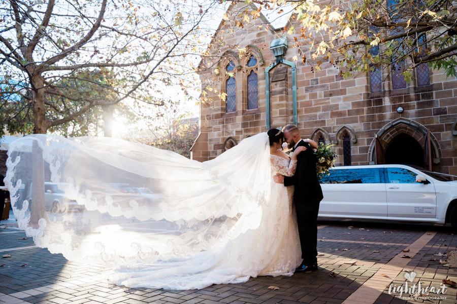 Doltone House Wedding-20190706DS-79