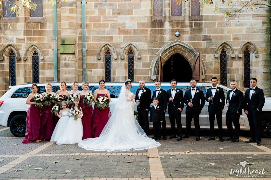 Doltone House Wedding-20190706DS-80