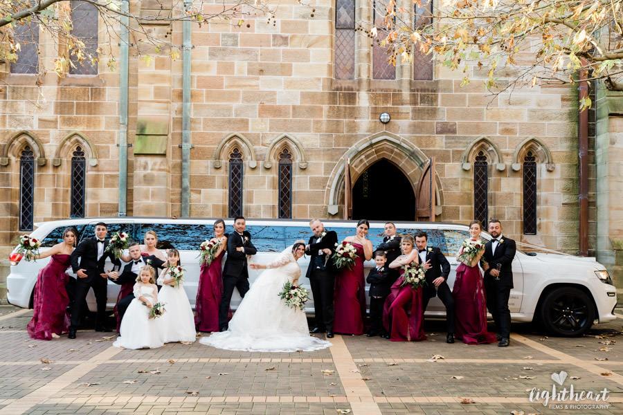 Doltone House Wedding-20190706DS-81