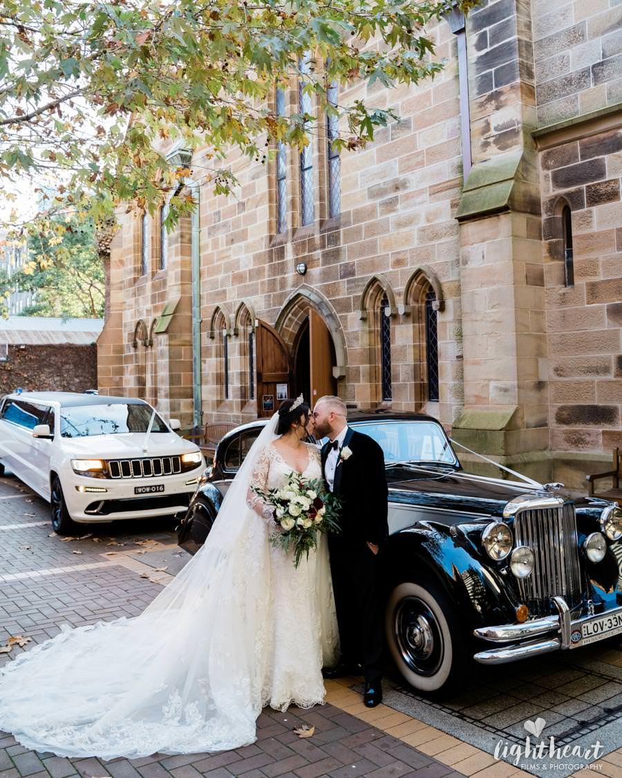 Doltone House Wedding-20190706DS-82