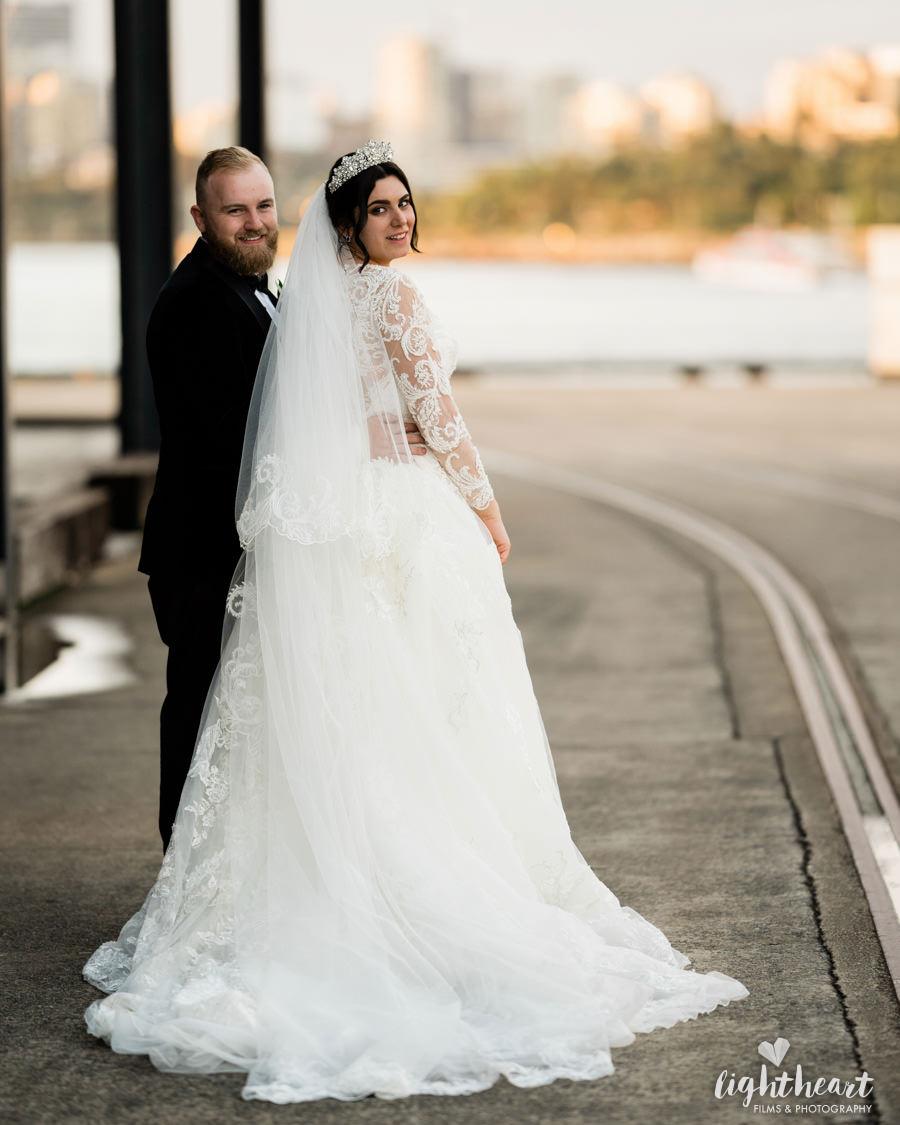 Doltone House Wedding-20190706DS-84