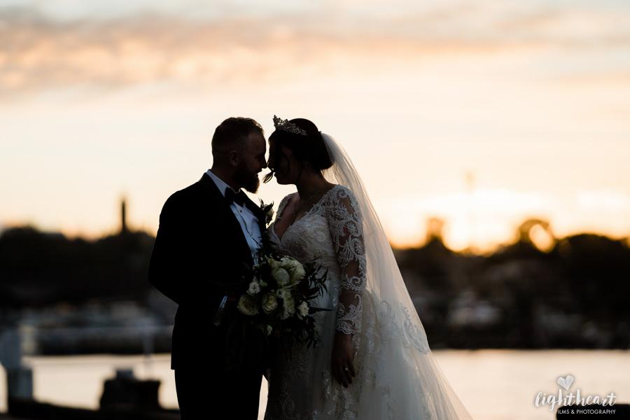 Doltone House Wedding-20190706DS-85