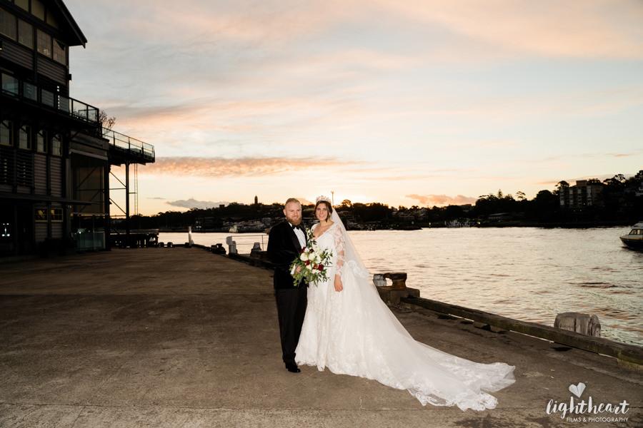 Doltone House Wedding-20190706DS-86