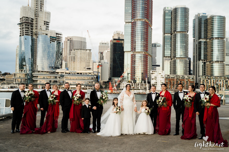 Doltone House Wedding-20190706DS-87