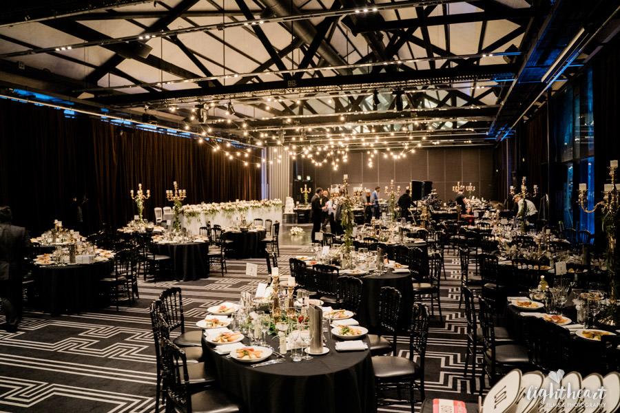 Doltone House Wedding-20190706DS-88