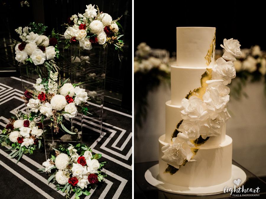 Doltone House Wedding-20190706DS-89