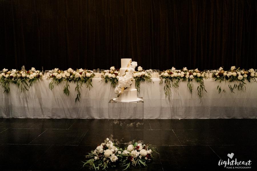 Doltone House Wedding-20190706DS-90