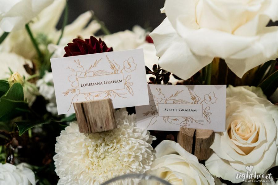 Doltone House Wedding-20190706DS-91