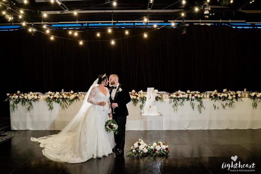 Doltone House Wedding-20190706DS-92