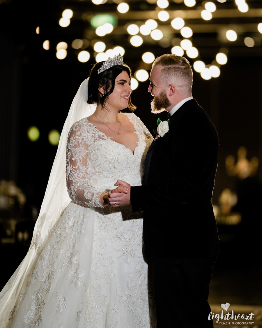 Doltone House Wedding-20190706DS-93