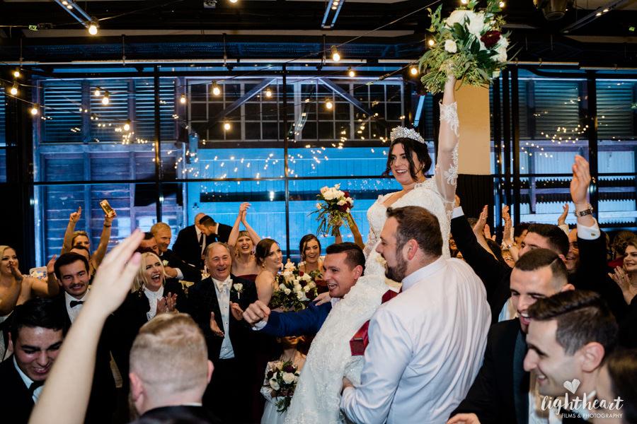 Doltone House Wedding-20190706DS-95