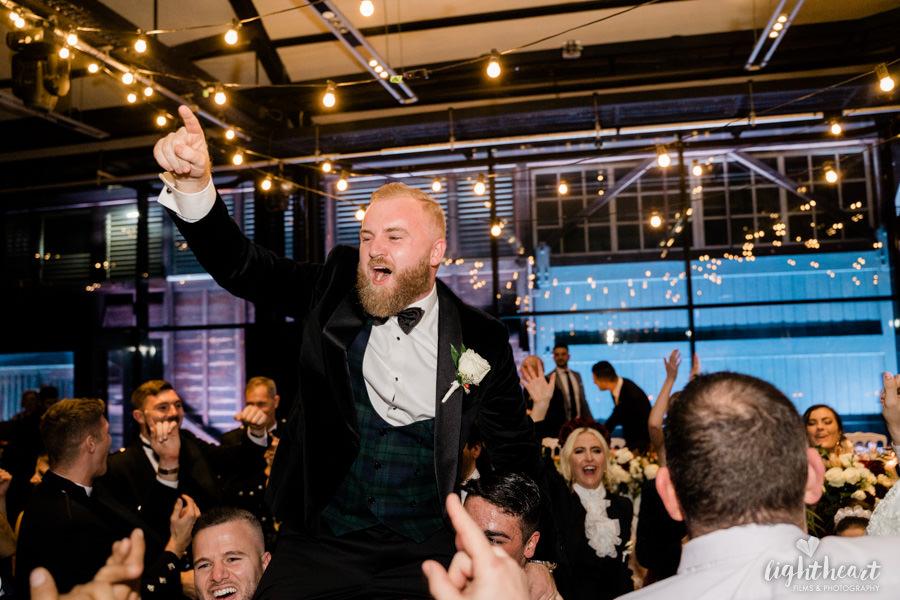 Doltone House Wedding-20190706DS-96