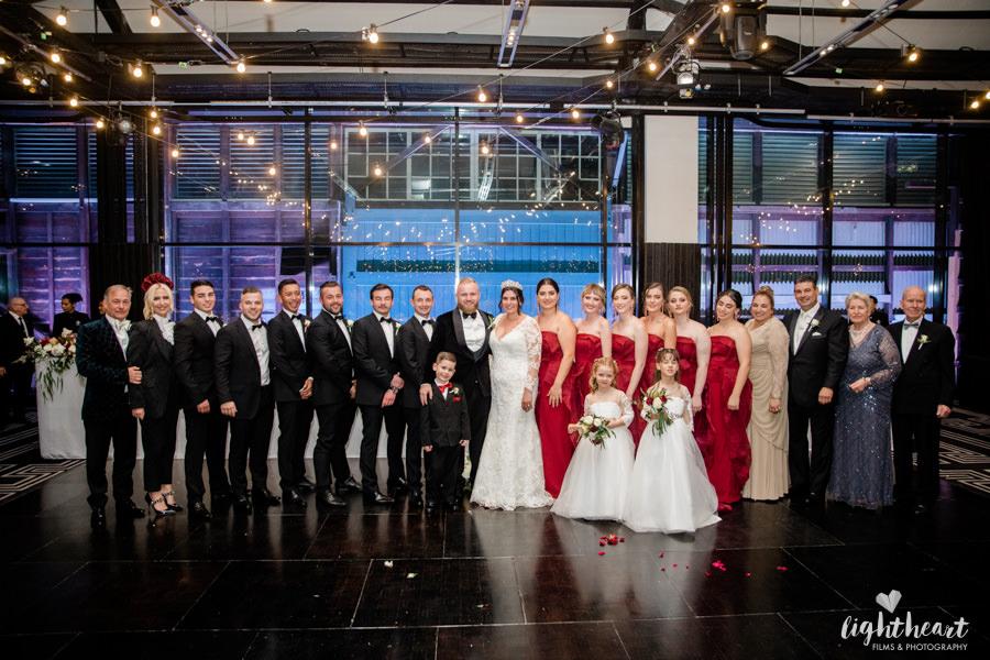 Doltone House Wedding-20190706DS-97