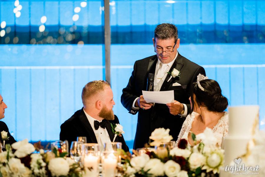 Doltone House Wedding-20190706DS-98