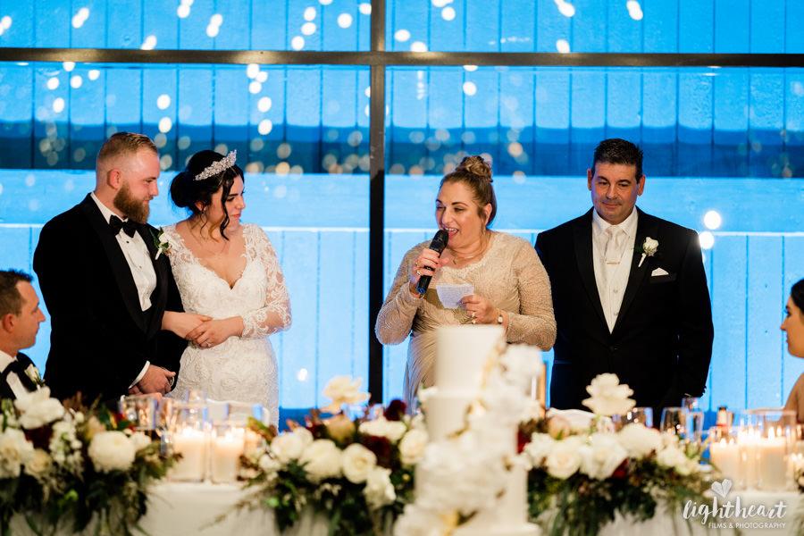 Doltone House Wedding-20190706DS-99