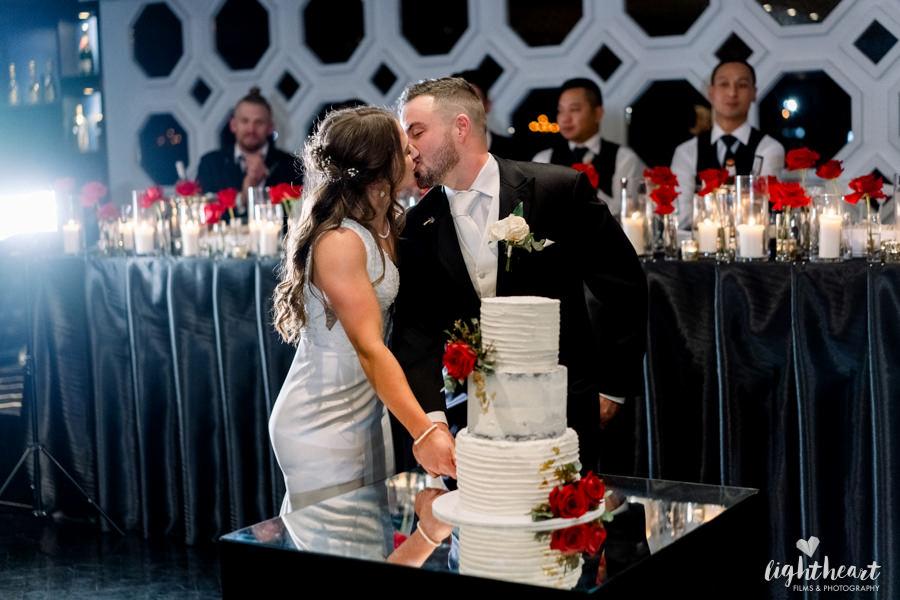 Doltone House Wedding-20190712CK-100