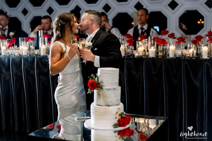 Doltone House Wedding-20190712CK-101
