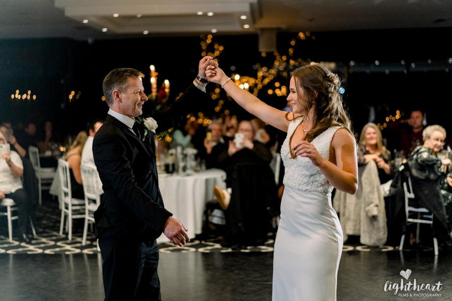 Doltone House Wedding-20190712CK-103