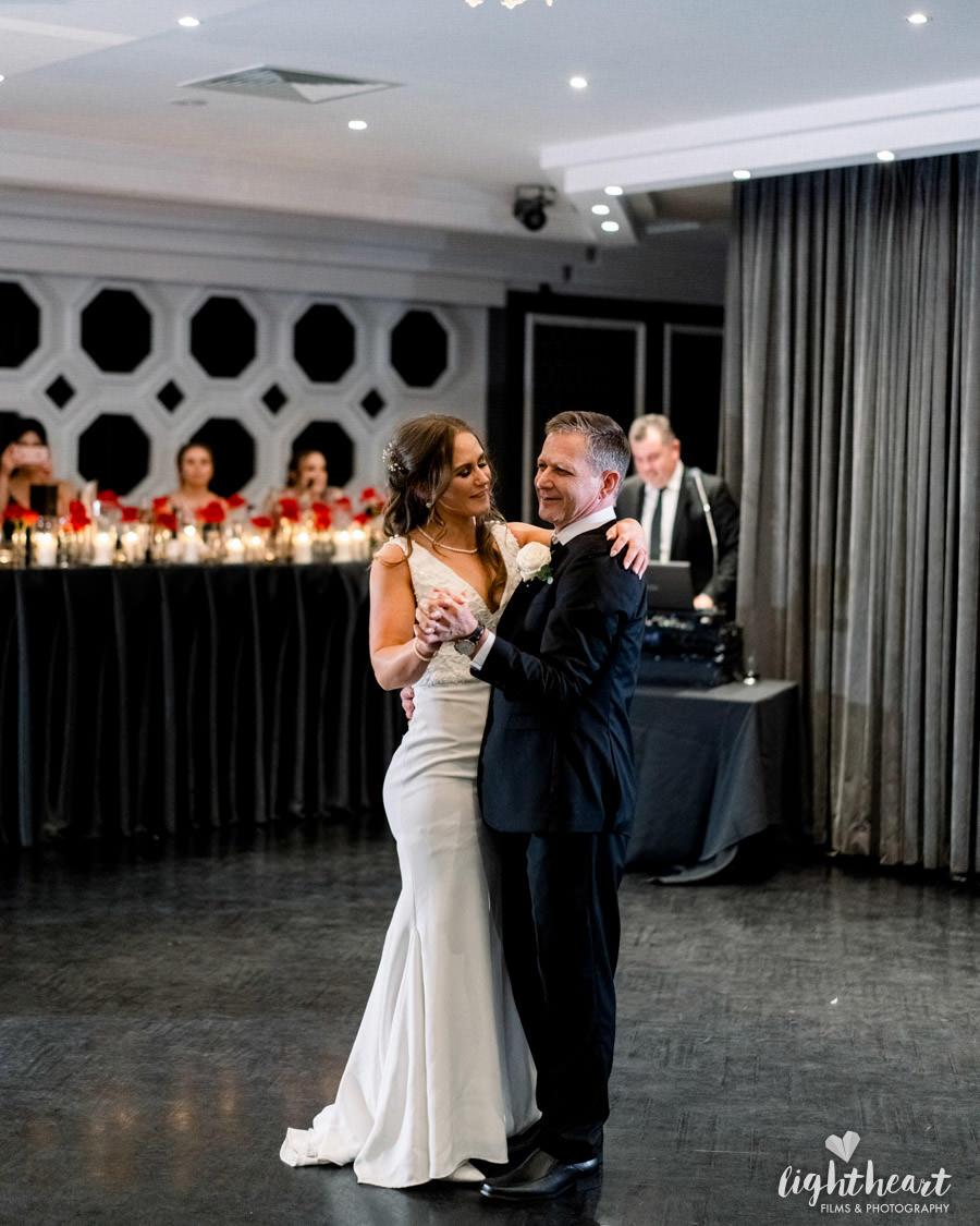 Doltone House Wedding-20190712CK-104