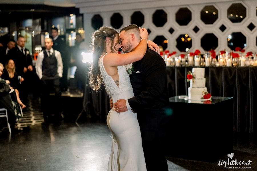 Doltone House Wedding-20190712CK-105
