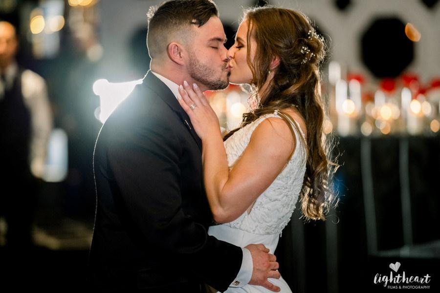 Doltone House Wedding-20190712CK-106