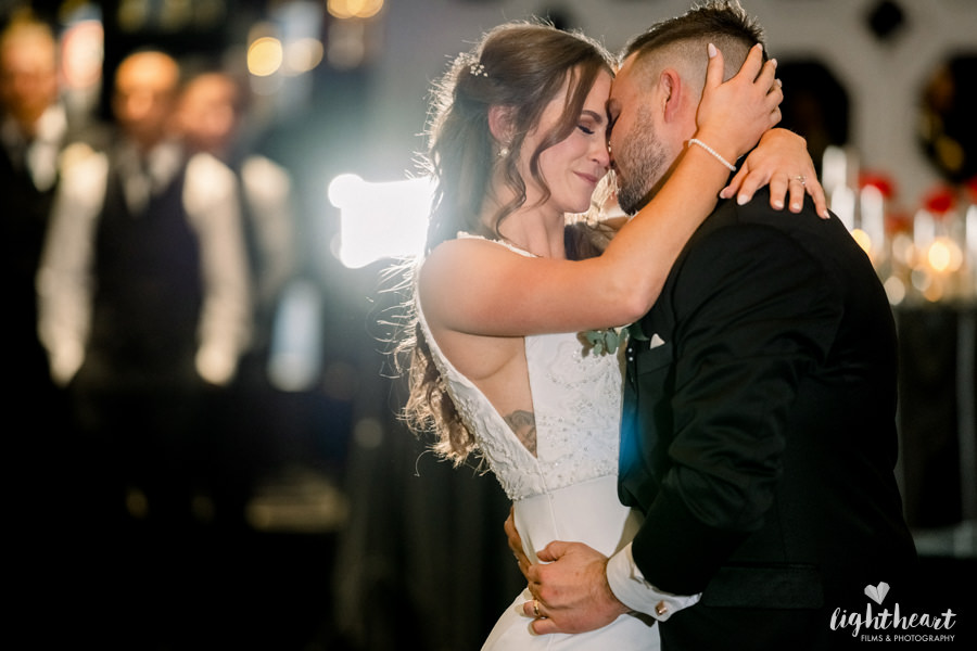 Doltone House Wedding-20190712CK-107