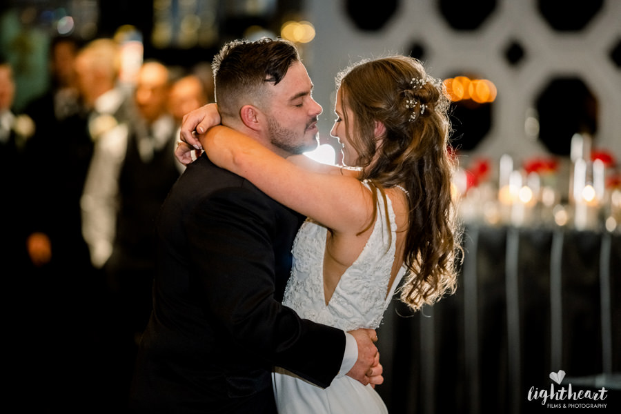 Doltone House Wedding-20190712CK-108