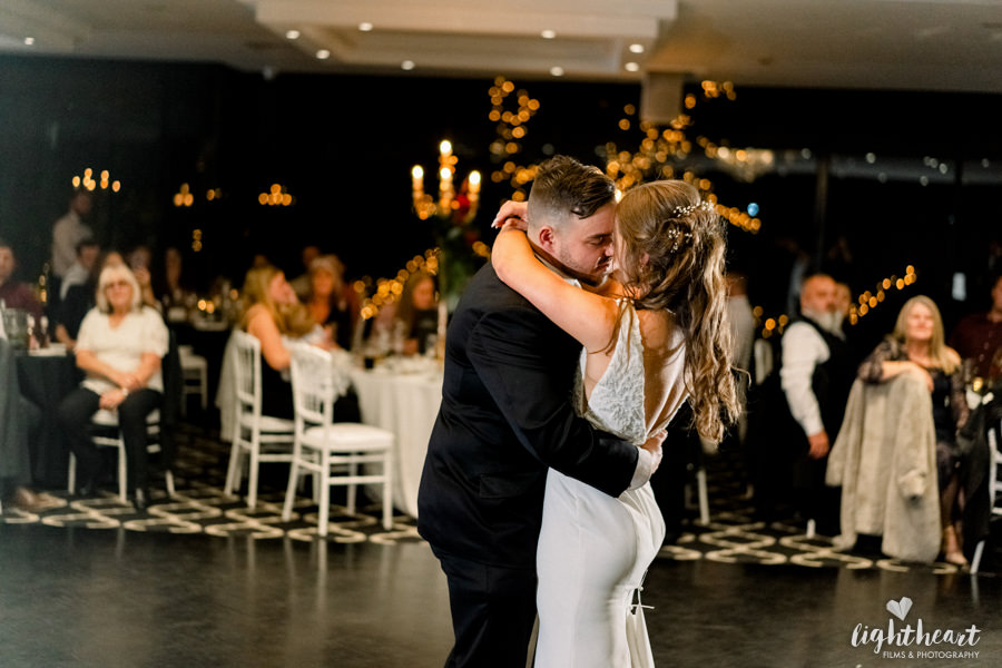 Doltone House Wedding-20190712CK-109