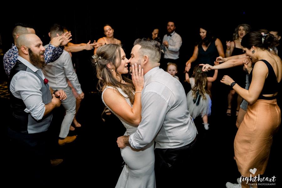 Doltone House Wedding-20190712CK-113