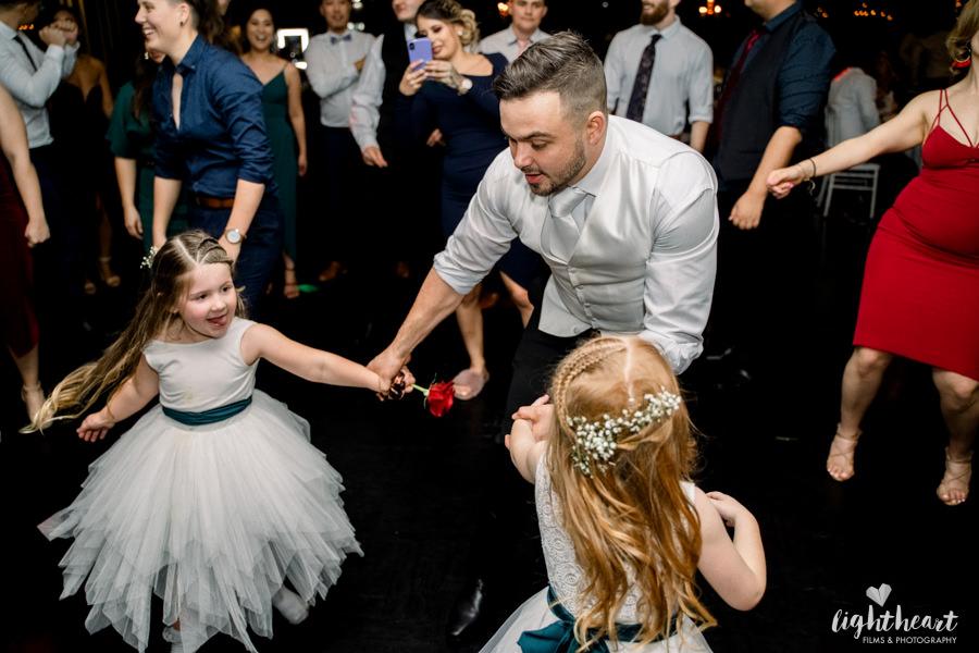 Doltone House Wedding-20190712CK-114