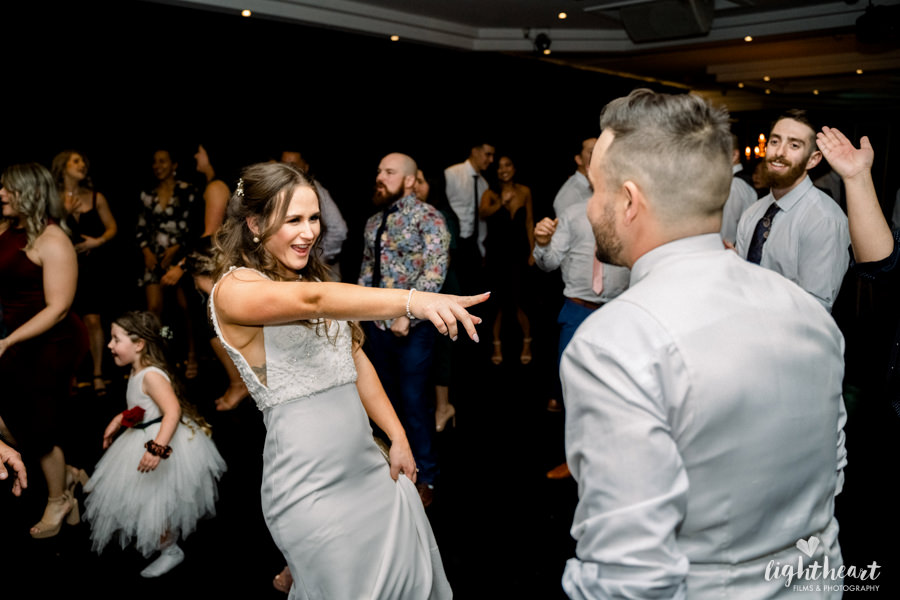 Doltone House Wedding-20190712CK-115