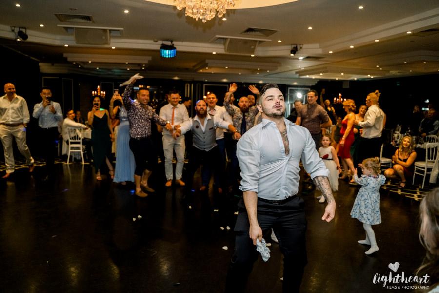 Doltone House Wedding-20190712CK-117