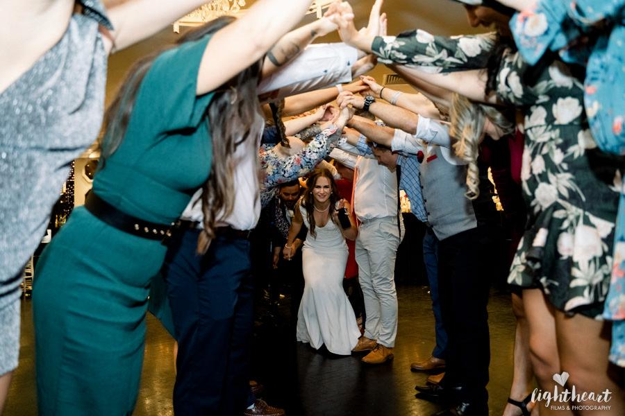 Doltone House Wedding-20190712CK-118