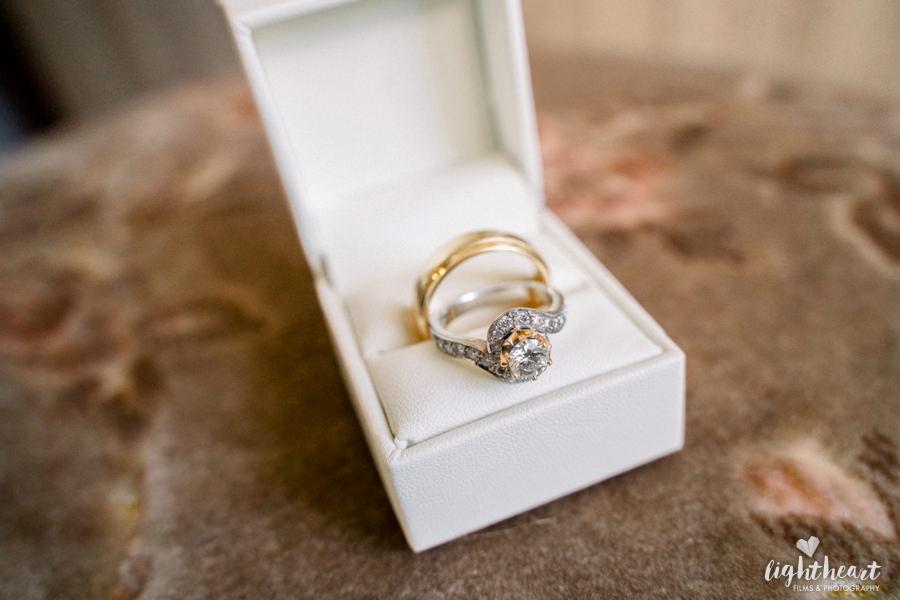 Doltone House Wedding-20190712CK-15